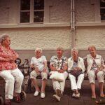 Katastrofa demograficzna